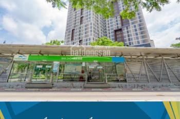 Cc cao cấp HPC Landmark 105 - 700 triệu nhận nhà ở luôn - rẻ nhất khu vực Hà Đông (0368391988)