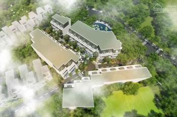 Bán đất nền thôn Sen Trì - Bình Yên - Hòa Lạc - liên hệ Ms Ha 0977208544