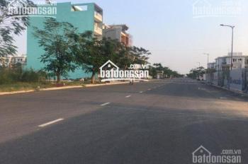Cần bán lại nền đất góc 2 mặt tiền - đường Trần Văn Giàu - nối dài đường số 7 - quận Bình Tân