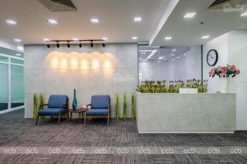 Ưu đãi khủng, free 2 tháng tiền thuê, cho thuê văn phòng ảo giá rẻ chỉ từ 600ng/tháng tại Hà Nội
