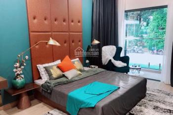 Chuyển nhượng căn hộ 2pN + 2wc Brilliant giá tốt nhất thị trường. 0903.350.356