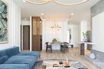 Bán gấp căn 2PN, 60m2, tòa C2 Vinhomes Trần Duy Hưng, tiện ích hàng đầu, giá tốt nhất thị trường