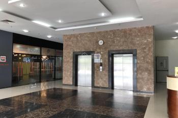 CĐT cho thuê VP tòa GP Building 170 Đê La Thành. Giảm giá sâu cho khách cọc trong quý II/2020