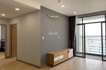 Chuyên trách bán căn hộ Jamona Heights giá tốt mùa dịch. Nhiều ưu đãi cho khách mua