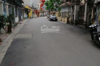 Bán nhà đất ở, đất kho xưởng Yên Viên, Ninh Hiệp, Yên Thường 0904047611