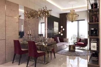 Grand Center Quy Nhơn chiết khấu 1 tỷ/căn tặng bảo hiểm SK 400tr, gói smart home. LH 090 6789 897