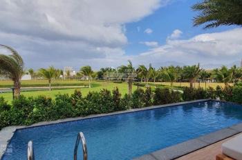 Biệt thự nghỉ dưỡng sỡ hữu lâu dài Cam Ranh Mystery Villas DT:300m2, bán giá CĐT. LH 0901417100