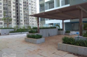 Kính mời quý khách xem tham quan thực tế căn hộ Central Premium, xem thực tế trước khi mua