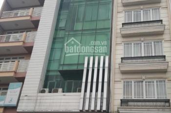 Bán nhà mặt tiền Tân Phước, DT: 3.25 x 11.6m, trệt - 3 lầu, giá: 6.6 tỷ thương lượng