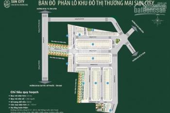Bán gấp 3 lô đất ngay khu dân cư An Phú, thành phố Thuận An giá 21 triệu/m2, LH 0934.377.357