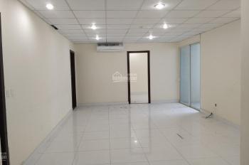 Cho thuê căn hộ 3PN tòa C37 - Bộ Công An, 8tr/tháng