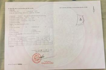 Cần chuyển nhượng BT thiết kế kiểu khu du lịch sinh thái kết hợp làm dịch vụ homestay tại Lương Sơn