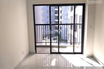 Saigon Avenue trực tiếp bán căn 47m2=1.35tỷ, 62m2=1,6tỷ, 77m2=1.9tỷ. Vay bank, LH: 0901671233