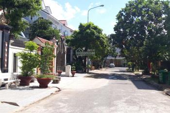 Cho thuê phòng 3 triệu/tháng, tại khu nhà ở Khang Điền, Quận 9, ĐT 0906764616