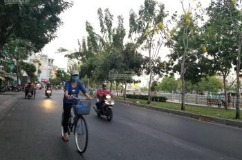 Cho thuê mặt bằng Trường Sa gần cầu Công Lý (đoạn 2 chiều), Q. Phú Nhuận