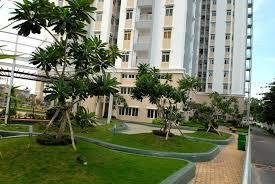 Mới nhất, bán căn hộ TDH Trường Thọ 73m2, giá 2 tỷ, sổ hồng. LH 0917288080, nhận ký gửi