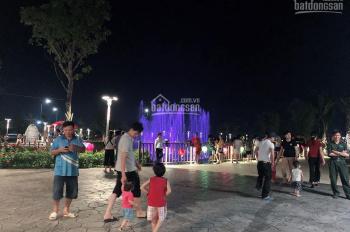 Cho thuê nhà 3 tầng full nội thất tại Vsip Bắc Ninh tránh dịch Covid