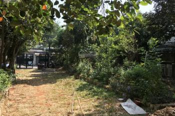 Bán nhà đất xây dựng cao tầng tại Nguyễn Tuyển, Quận 2