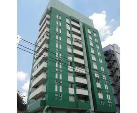 Chính chủ cần cho thuê căn nhà Mặt tiền Xô Viết Nghệ Tĩnh, phường 26, quận Bình Thạnh.