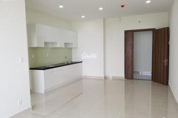 Cho thuê căn hộ Topaz Elite, Phoenix 1, lầu 21, view đẹp 9tr/tháng