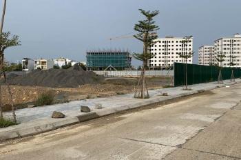 Chính chủ bán lô đất KĐT An Bình Tân, Nha Trang