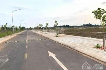 Bán đất ngay TTHC thị trấn Trảng Bom, 2 mặt tiền Quốc Lộ 1A và Trảng Bom