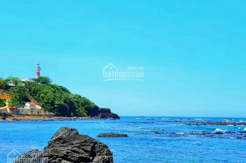 Đất biển Quảng Ngãi chưa qua đầu tư - Liền kề khu nghỉ dưỡng FLC. Liên hệ:0344879152