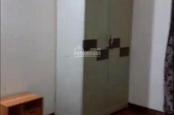 Cho thuê căn hộ chung cư 17T10 Nguyễn Thị Định, 70m2, 2 phòng ngủ, đồ cơ bản, 7.5 triệu/th