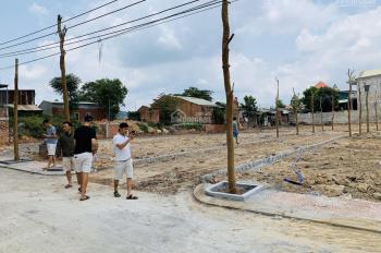 Bán đất xã Đại Hiệp, QL14B kết nối đường vành Đà Nẵng, Nam Kỳ Khởi Nghĩa