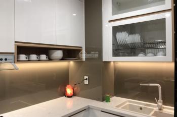 Cho thuê nhiều căn hộ 2PN Newcity, giá từ 14tr/tháng, full nội thất 0937410236