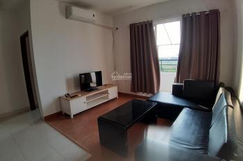 Bán căn hộ Conic Đình Khiêm, căn 68m2 đã có sổ hồng, full nội thất, giá bán 1,6 tỷ. LH: 0909269766