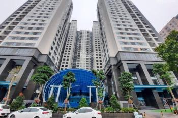 Bán một số suất ngoại giao căn hộ 86m2, 88m2,... dự án Việt Đức Complex - Quận Thanh Xuân