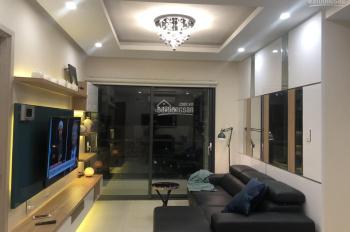 Công ty I - Land chuyên cho thuê căn hộ New City Thủ Thiêm giá từ 10tr/tháng