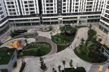 Cần cho thuê căn hộ chung cư Hope Residence Phúc Đồng chính chủ đã có tủ bếp, điều hòa