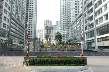 Bán ki ốt tầng 1 dự án Imperia Garden, 60M2, 203 Nguyễn Huy Tưởng LH: 0973532580