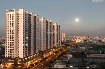 Bán cắt lỗ căn hộ 3PN Richstar quận Tân Phú DT: 91m2 - giá: 3,1 tỷ - nhà giao thô. LH: 0917 817 888