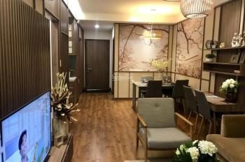 Akari City giá gốc từ CĐT, 32tr/m2, tầng trung đẹp (75m2 - 121m2), TT 50% nhận nhà, LH 089.661.7839