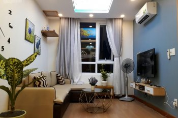 100% chỉ còn 1 căn The CBD Premium Home 3PN 2WC 80m2 tầng cao, thoáng, giá 1.95 tỷ (bao hết)