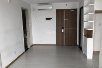 Cho thuê căn hộ New City 2PN nhà trống giá chỉ 12,5tr/tháng - LH 0937890095