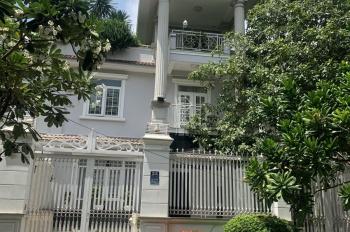 Chuyên bán nhà và biệt thự khu An Phú An Khánh Q2, sổ hồng, giá tốt 0902502286