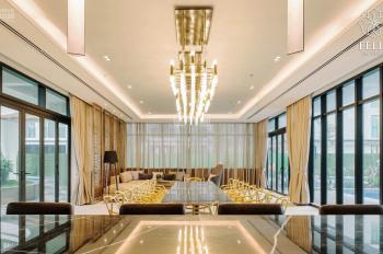 Bán nhanh căn hộ 1PN + 1WC, lầu cao 3 tỷ giá rẻ nhất tại Feliz En Vista. LH 097 884 8835