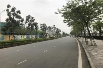 Mở bán đợt cuối Biệt thự An Vượng Villa - đường Lê Quang Đạo kéo dài, cạnh AOE mall, công viên hồ.