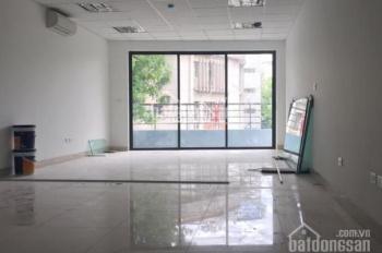 Nguyên tầng 4.2 x 17m, phòng mới, sạch sẽ. Phù hợp ở hoặc kinh doanh, văn phòng công ty