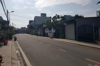 Hot! Chính chủ bán đất nền thổ cư Q9, giá 45tr/m2, cách Vinhomes Grand Park có 500m, LH 0973162907