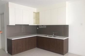Cần chuyển nhượng căn hộ Central Premium giá cực hấp dẫn căn 1PN + giá 2tỷ5, OT giá 1tỷ4 LH ngay