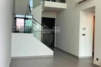 Bán căn hộ Feliz En Vista - Duplex 2 phòng ngủ hoàn thiện cơ bản - Giá 5,45 tỷ - View Landmark 81