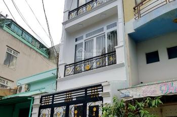 Bán gấp! Nhà HXH 7m Phổ Quang (5.2x9m) 3 lầu kiên cố, vị trí cực đẹp, tiện KD sát MT giá chỉ 7 tỷ 4