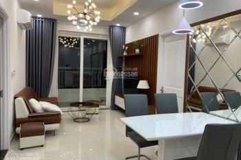 Cho thuê căn hộ SaiGon Mia khu Trung Sơn, 2PN, 2WC, giá 15tr/th, bao PQL. LH: 0909.925.200