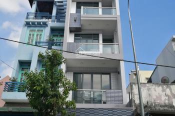 Cho thuê nguyên căn 1T3L, 4x20m MT đường Nguyễn Xuân Khoát, 18tr/th