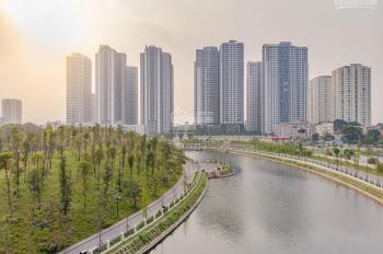 Chỉ 1,6 tỷ sở hữu ngay CH chung cư cao cấp TNR Goldmark City nhận nhà ở ngay - Chiết khấu 18% GTCH